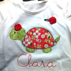 Resultat d'imatges de dibujos tortugas patchwork