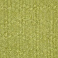 Tresco (DCLS231349) | Sanderson Colours