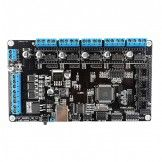 SainSmart 2-in-1 3D Printer Controller Board for RepRap Arduino Betterthan RAMPS