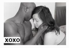 Tween met sex interracial long movis