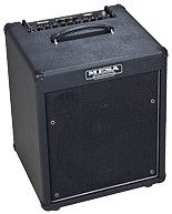 Amplificateur  Mesa Boogie Walkabout Scout 1x12 combo convertible