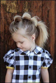 toddler hair styles 2015 (53)