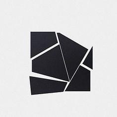 geometric tattoo shapes - Google Search