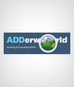 13 Best ADHD Blogs of 2013