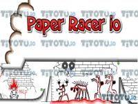 Paper Racer Io Paper Racer Io Oyun Paper Racer Io Oyna Paper Racer Io Oyunu Paper Racer Io Oyunlari Oyun Oyunlar Izleme