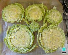 Antipasto, Artichoke, Brie, Lettuce, Sprouts, Keto Recipes, Cabbage, Easy Meals, Gluten