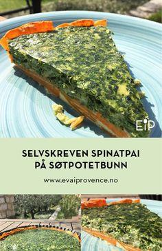 Low Carb Dinner Recipes, Keto Dinner, Paleo Donut, Bruchetta, Chicken Zucchini, Lemon Vinaigrette, Salmon Salad, Roasted Almonds, Cooking Instructions