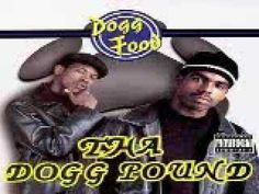 Tha Dogg Pound feat. DR. Dre & Prince Ital Joe - Respect | DOPE HIP HOP MUSIC