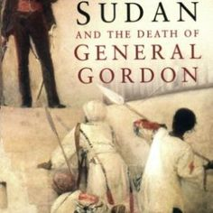 The Mahdi of Sudan and the Death of General Gordon  #books  #activists  #africa  #african  #literature  #sudan  http://nublaxity.com/the-mahdi-of-sudan-and-the-death-of-general-gordon/