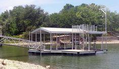 Midwest Docks LLC (docksllc) on Pinterest