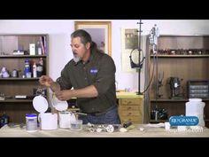 Rio Grande Jett Sett is Jeweler's Duct TapeThe STUDIO