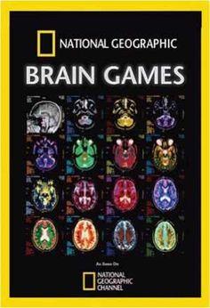 Brain Games S03E12