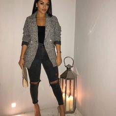 Fashion Tips Over 40 I can wear this w my checkered Vans.Fashion Tips Over 40 I can wear this w my checkered Vans Fashion Killa, Look Fashion, Girl Fashion, Autumn Fashion, Fashion Outfits, Womens Fashion, Vans Fashion, Indian Fashion, Fashion Tips