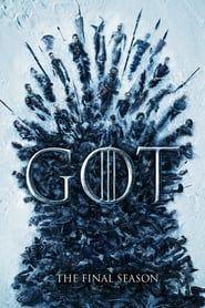 Watch Game of Thrones Season 8 Stream Online For Free. Live Stream Game of Thrones Season 8 full episodes Jaime Lannister, Cersei Lannister, Daenerys Targaryen, Daenerys Et Jon, Khaleesi, Game Of Thrones Saison, Game Of Thrones Premiere, Game Of Thrones Episodes, Watch Game Of Thrones