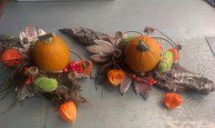Herfst, made by mijnzusjeenik