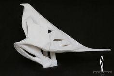 Crow - Sahakian Hagop Crow, Studio, Raven, Crows, Studios