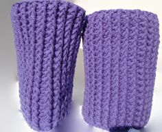 Check out this item in my Etsy shop https://www.etsy.com/listing/165481466/boot-cuff-leg-warmer-crochet-lavender