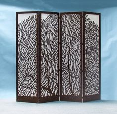 Wood Laser Cutting Designs images