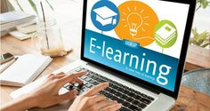 As online education is catching up fast, more and more institutions are offering different online courses in different subjects. But there are many who believe that regular classrooms are much better as compared to online sessions. Here we discuss both. Education In Usa, Education System, Higher Education, Educational Activities, Educational Technology, Science And Technology, Computer Science, E Learning, Learning Courses