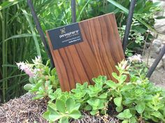 Sevilla Olive 10612. Panasphere's TFLaminate surface designs at Monarch Custom Plywood Inc. T. 905.669.6800. Monarch Custom Plywood Inc. is Panasphere Surfaces distributor in Ontario, Canada. Monarchply.com