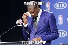 manuel neuer memes - Google Search