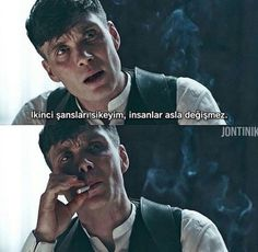Film Quotes, True Quotes, Best Quotes, Tumblr Boy, Tumblr Funny, Pretty Words, Cool Words, Peaky Blinders Series, Movie Lines