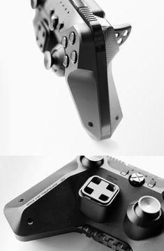 Morrison Rescue Wizard Portable Winch | +Art / Props ...