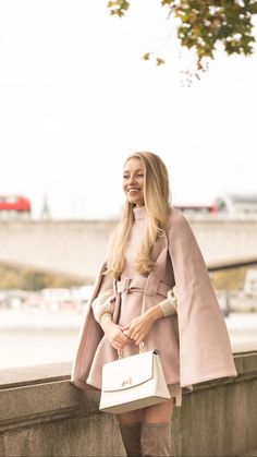 Cute Girly Fashion Outfits Ideas For Fall to Upgrade Your Look girlyfashion womenoutfit skirtoutfits cuteoutfits fashion falloutfits autumnoutfits – JANDAJOSS. Preppy Outfits, Mode Outfits, Girly Outfits, Preppy Style, Classy Outfits, Chic Outfits, Fashion Outfits, Fashion Trends, Mode Rose