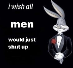 Anime Meme, Ed Sh, Dankest Memes, Funny Memes, Jojo Memes, It's Funny, Thing 1, Free Therapy, Coping Mechanisms