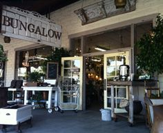 Looking to buy Chalk Paint® by Annie Sloan in Agoura Hills, CA? Visit The Painted Attic @ Bungalow Antique Shop! Click here for more information.