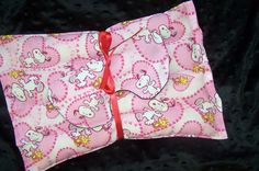Hey, I found this really awesome Etsy listing at https://www.etsy.com/listing/262427257/rice-eye-pillow-and-13x9-heatcold-pack