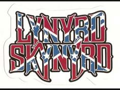 Free Bird by Lynyrd Skynyrd---Awesome guitar solo at the end If I leave here tomorrow Would you still remember me? For I must be travelling on, now, cause theres too many places Ive got t...