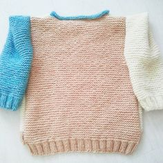 READY TO SHIP  S-size  30% Merino Wool, 70% Cotton  -soft  -one-of-a-kind