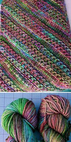 That Nice Stitch - Free Pattern - That Nice Stitch – Free Pattern Free Knitting Pattern Loom Knitting, Knitting Stitches, Knitting Patterns Free, Free Knitting, Knitting Socks, Stitch Patterns, Crochet Patterns, Free Pattern, Snood Pattern