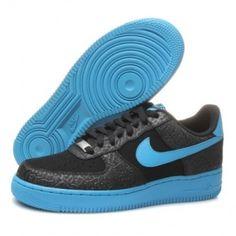 Nike air force shoes men low-169