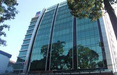 Tòa nhà Pvfcco Tower 35USD/m2/tháng