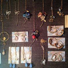 Mercato Bello XMAS Edition! #mercatobello #xmas #natale #craft #gift #regalinatale @La Bottega di Zanzu