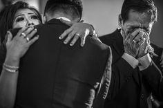 Photo by Jeff Oneal of September 25 on Worldwide Wedding Photographers Community
