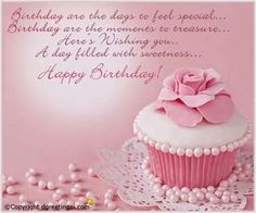 Happy May Birthday to;: Delilah ( 13th) Riemke ( 25th) and Kelly ( 30th)