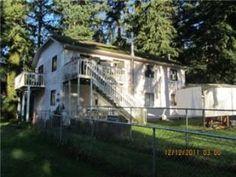 12708 167th Place NE Redmond, WA 98052  4 beds, 2.5 baths, $459,900