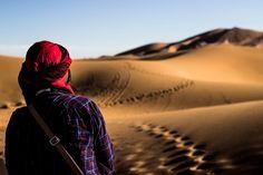 6 experiências incríveis viajando pelo mundo