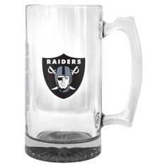NFL Elite Tankard, 25-ounce * Click on the image for additional details.