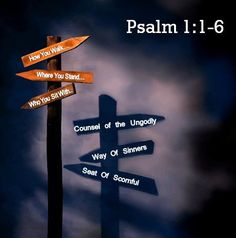 The blessed Christ-like life of Faith; seeing life by another Images Bible, College Motivation, Youtube Songs, Psalm 1, Life Verses, Hebrew Bible, Daily Devotional, Words Of Encouragement, Trees To Plant