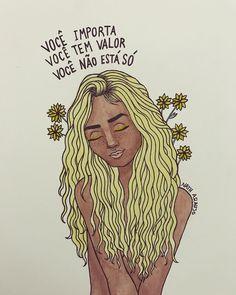 """19k Likes, 241 Comments - Nath Araújo (@nanaths) on Instagram: """"Setembro amarelo é o mês sobre conscientização e prevenção do suicídio. Desde julho tinha gente me…"""""""
