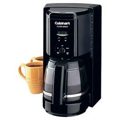 Electric coffee makers (including Keurigs) are prohibited in Towson's residence halls. French press coffee makers are, however, permitted.