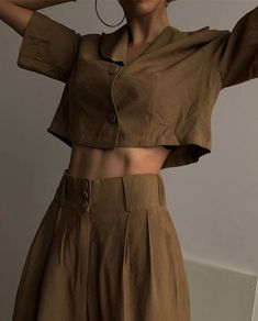 fashion January 17 2020 at fashion-inspo Look Fashion, Korean Fashion, Fashion Outfits, Womens Fashion, Fashion Tips, Fashion Design, Fashion Trends, Modest Fashion, Fashion Quiz