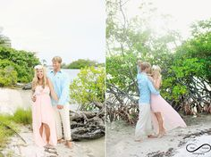 row boat, styled shoot, jessica simpson dress, light pink, blue, blush, nautical engagement, colt and coop, stay forever photography