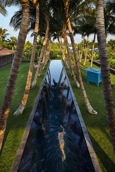 Gallery of Hawaii Residence / Olson Kundig - 14