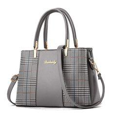 Cross Shoulder Bags, Shoulder Handbags, Leather Shoulder Bag, Luxury Handbags, Fashion Handbags, Leather Handbags, Leather Bag, Beautiful Handbags, Tote Bag