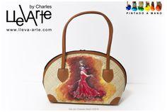 Straw Bag, Bags, Murals, Over Knee Socks, Handbags, Bag, Totes, Hand Bags